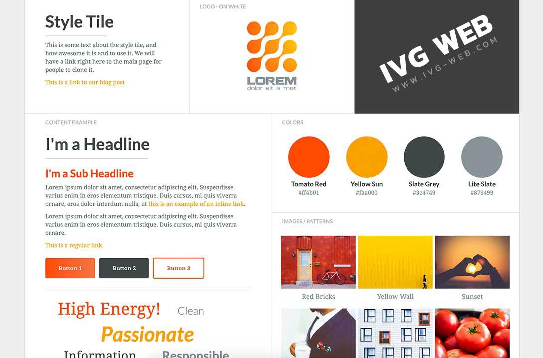 Những điều cần lưu ý khi thuê người thiết kế website